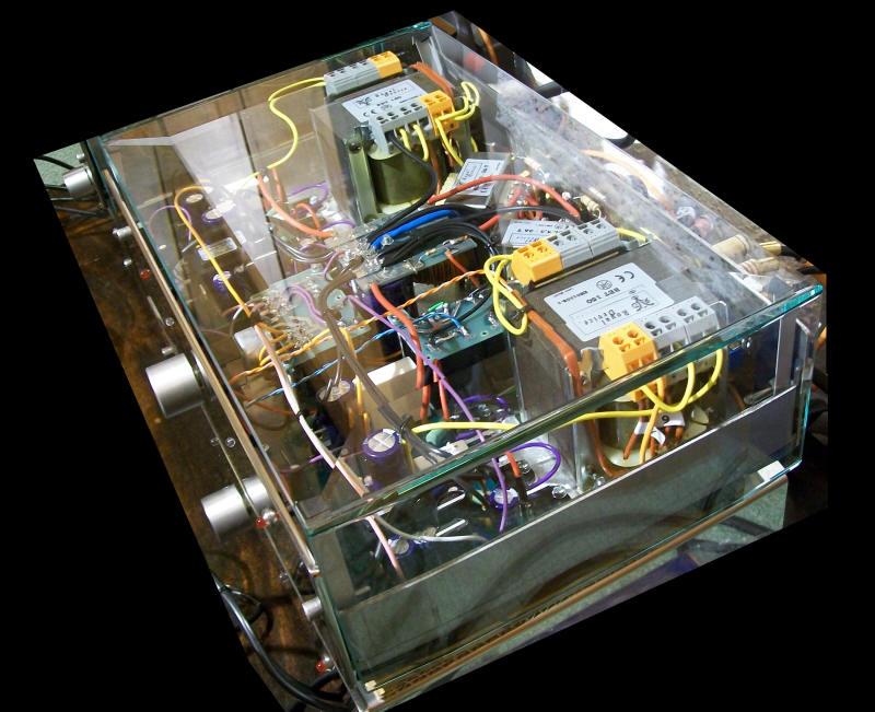 El sistema de sonido mas poderoso del mundo wtf taringa for Amplificadores de wifi potentes